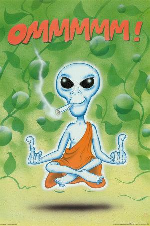 1976smoking-posters.jpg