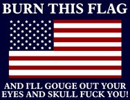 burn-this-flag.jpg