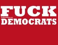 fuck-democrats.jpg