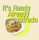 recipepage_alfredo.jpg