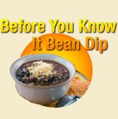 recipepage_beandip.jpg