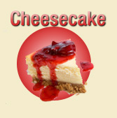 recipepage_cheesecake.jpg