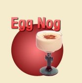 recipepage_eggnog.jpg