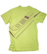 retro-brick-phone-t-shirt-mega-guys-public-domain-clothing.jpg